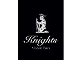 show details for Knights Mobile Bars