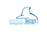 show details for Kool Box Trailers
