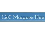 show details for L&C Marquee Hire