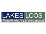 show details for Lakesloos and Event Support