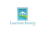 show details for Lakeview Events