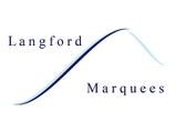 show details for Langford Marquees