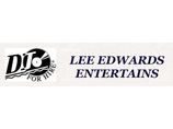 show details for Lee Edwards Entertains