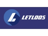 show details for LetLoos Ltd