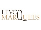 Levco Marquees> logo