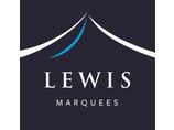 show details for Lewis Marquees