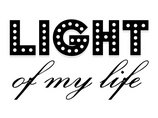 show details for Light Of My Life