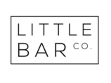 show details for Little Bar Co