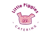 show details for Little Piggies Catering