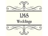 show details for LMS Weddings