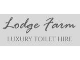 show details for Lodge Farm Luxury Toilet Hire