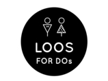 show details for Loos For Do's Ltd