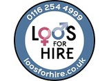 show details for Loos for Hire