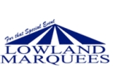 show details for Lowland Marquees Limited