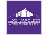 show details for Luxe Marquees