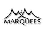show details for M and M Marquees