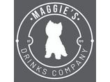 show details for Maggies Drinks Company