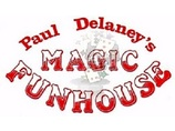 show details for Magic Funhouse