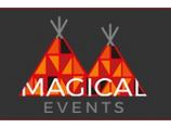show details for Magical Events