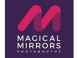 show details for Magical Mirrors