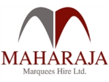 show details for Maharaja Marquees Ltd
