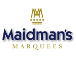 show details for Maidman's Marquees