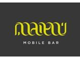 show details for Maita'i Mobile Bar