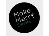 show details for Make Merry Events