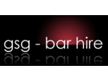 show details for Manchester Bar Hire