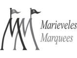 show details for Marieveles Marquees