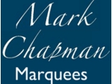 show details for Mark Chapman Marquees