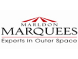 show details for Marldon Marquees