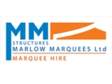 Marlow Marquees> logo