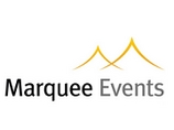 show details for Marquee Events Ltd