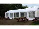 show details for Marquee Hire Newmarket