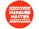 show details for Marquee Master
