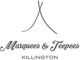 show details for Marquees & Teepees, Killington