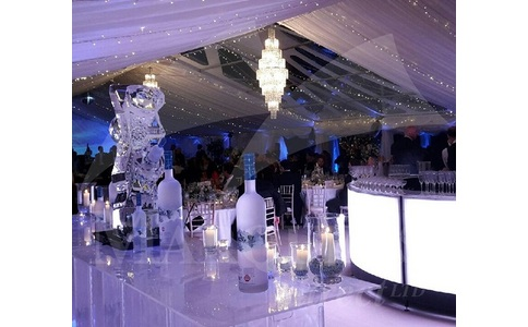 Marquees Direct Ltd image