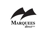 show details for Marquees Direct Ltd