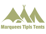 show details for Marquees-Tipis-Tents