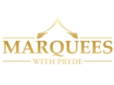 show details for Marquees with Pryde
