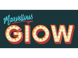 show details for Marvellous Glow Ltd