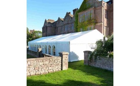 Master Marquees of Surrey image