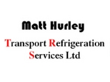 show details for Matt Hurley Trs Ltd