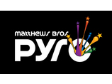 show details for Matthews Brothers Pyro