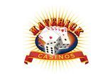 Maverick Casinos Ltd> logo