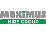 show details for Maximus Hire Group