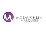 show details for McLaughlin Marquees