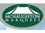 show details for McNaughton Marquees