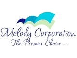 show details for Melody Corporation